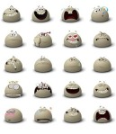 funny-smiles-icons