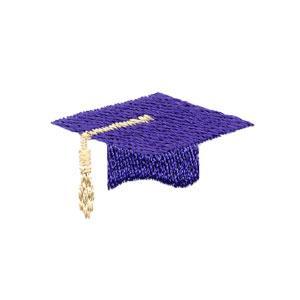 graduation-capez2462