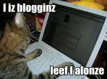 i-iz-blogginz-leef-i-alonze