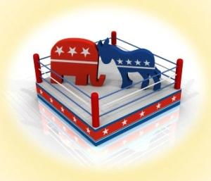 political-standoff-2-prv