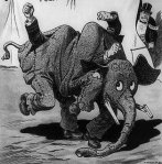 political_patry_symbols_republican_elephant_3