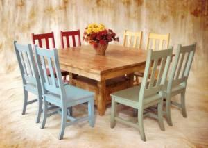 prairie-dining-table-_-chai_op_800x568