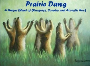 prairie-dog-rapture11