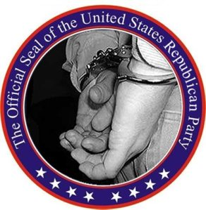 republican_seal_cuffs