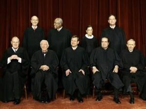 supreme-court12