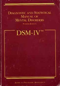 dsm_iv