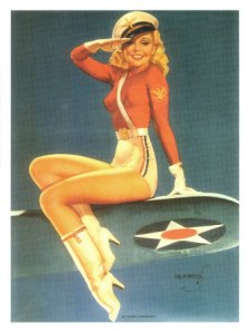 0000-8504-4pin-up-girl-army-air-force-posters