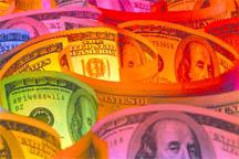 01-money-colours