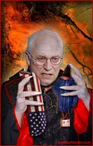 cheney-dick-evil