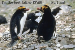 gay-penguins-ca