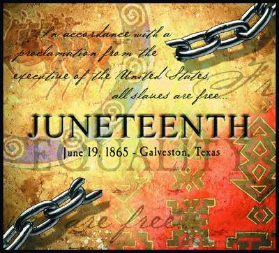 juneteenth-throw