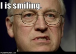 dick-cheney-smiling
