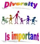 diversity-is-imp-small