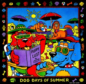 dog_days_0