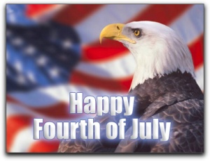 happy-fourth-of-july