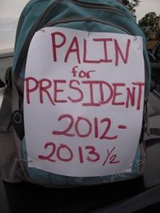 palin4pres 2012-20131_2