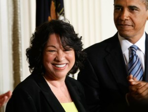sonia_sotomayor_justice_nominee_01
