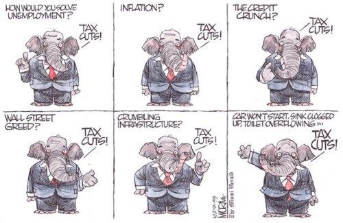 taxcutsforeverything