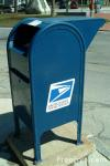 US-Mail-Box_web
