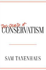 img-book-cover---the-death-of-conservatism_174024765987