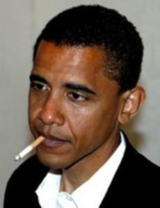 obama_smoking[1]