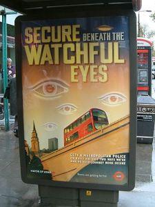 orwell-watchfuleyes
