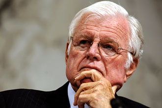 ted-kennedy-090819_330