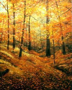 1154833112559_Autumn_sInvitationII2476FlAd001