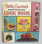 bettycrockercookbook