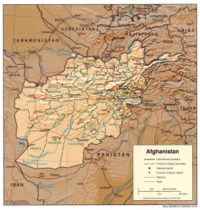 afghanistan_rel_2003[1]