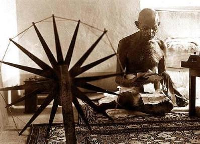 GandhitoMahatma17