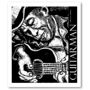 guitarman_mississippi_john_hurt_poster-p228414021729600531tdcp_400[1]
