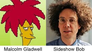 malcolm-gladwell-v-sideshow-bob1[1]