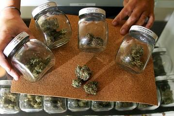 medicalmarijuana_E_20091001110046