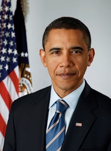 obama-official-photo[1]