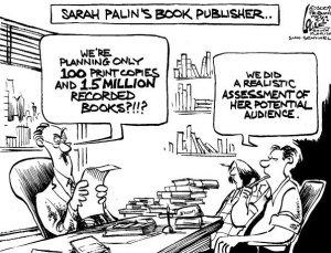 PalinBook