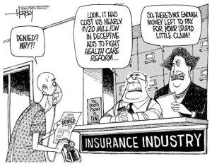 poor ins companies