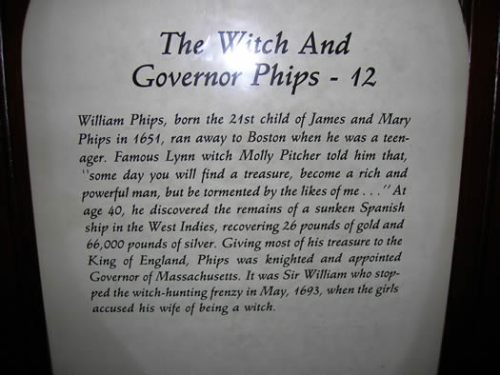 ending conclusion for salem witch trials and mccarthyism When the salem witch trials occurred in 1692, the colonial authorities imposed a  publication ban, thinking it best if no one wrote about them.