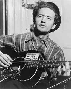 Woody_Guthrie_NYWTS[1]