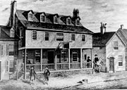 180px-Sketch_of_Tun_Tavern_in_the_Revolutionary_War