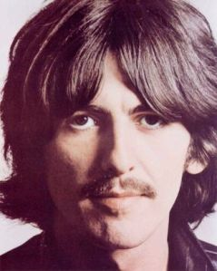 george-harrison-album[1]
