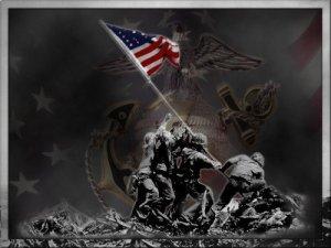marinesbirthdayImage2