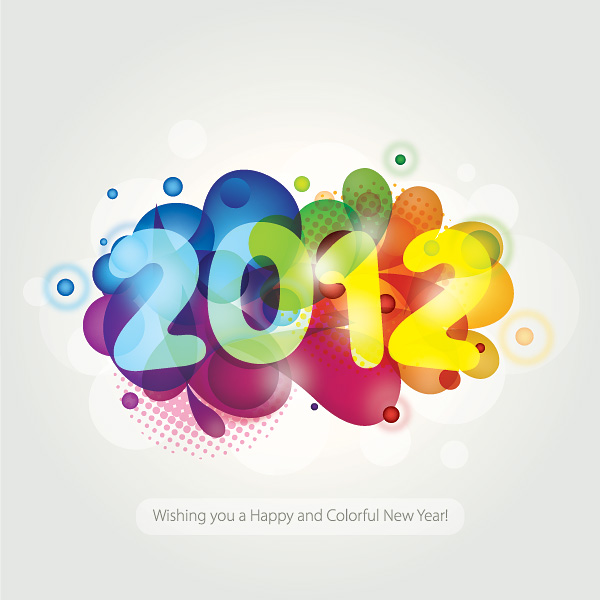 01 january 2012 prairiepopulistsandprogressives net