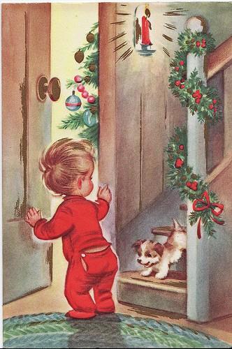 christmas eve1