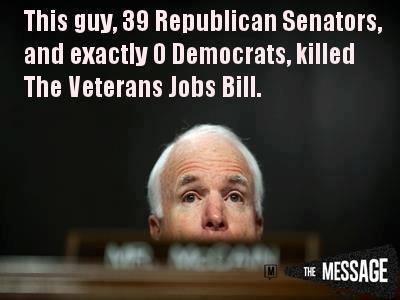 veterans jobs bill