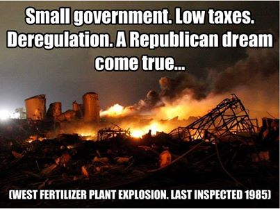 republican dream