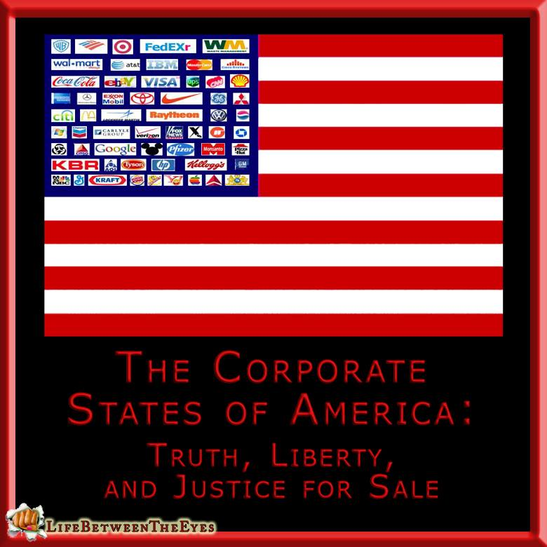 the-corporate-states-of-america.jpg