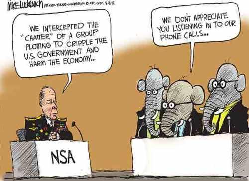 cripple govt harm economy