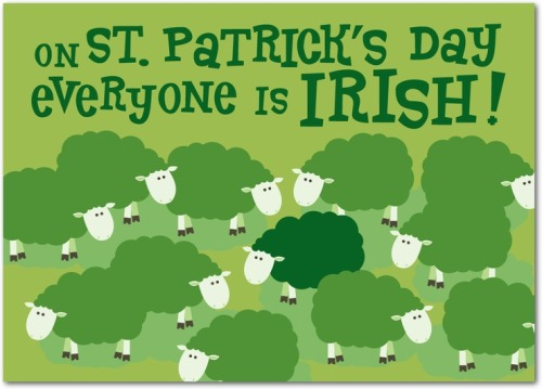 Everyone-is-Irish-St.-Patricks-Day-Greeting-Card