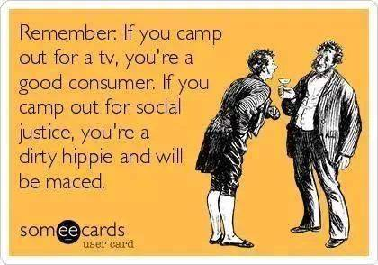 good consumer